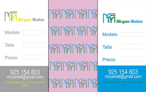 Diseño-tarjetas-emeye-miryan-medina