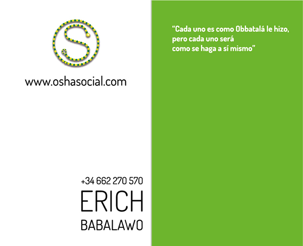 Diseño-tarjetas-visita-babalawo-emeye