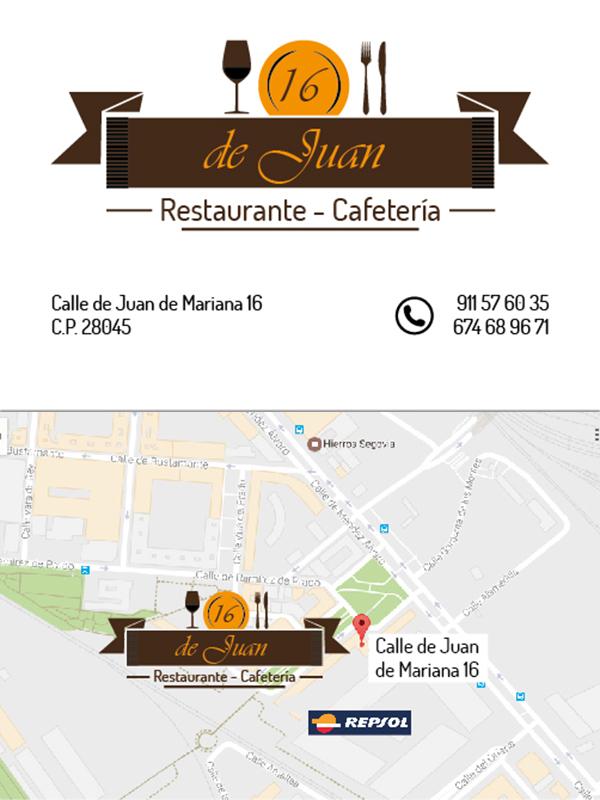 Diseño-tarjetas-visita-restaurante-de-juan-emeye
