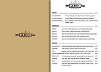 Diseño-de-carta-restaurante-solo-texto