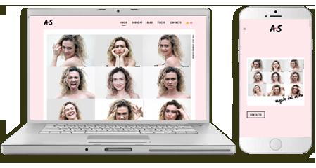 Diseño-web-emeyé-angeladelsalto