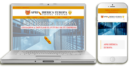 Diseño-web-emeyé-apriberica-europa