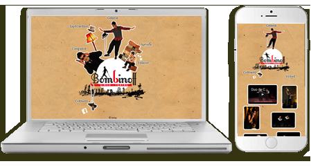 Diseño-web-emeyé-bombinoff