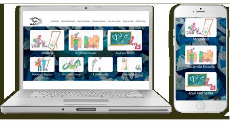 Diseño-web-emeyé-cp-palomeras-bajas