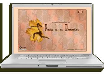 Diseño-web-emeyé-danza de los elementos