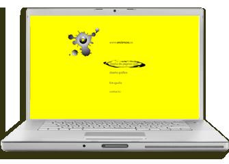 Diseño-web-emeyé-erickdesign