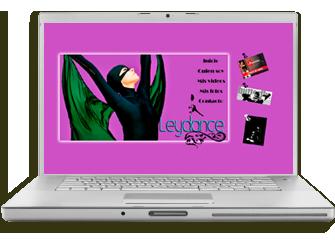 Diseño-web-emeyé-leydance