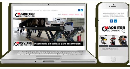 Diseño-web-emeyé-maquiterautomocion