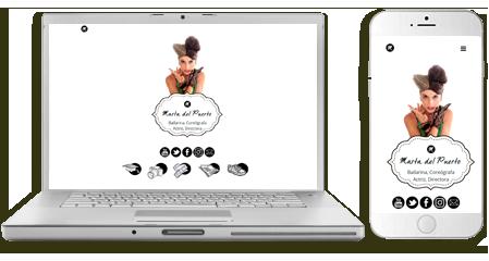 Diseño-web-emeyé-martadelpuerto