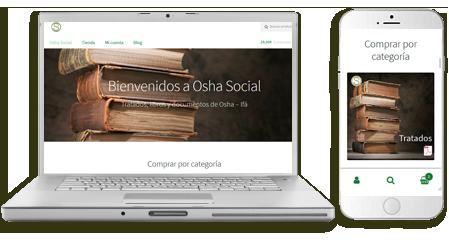 Diseño-web-emeyé-osha-social-tienda-online
