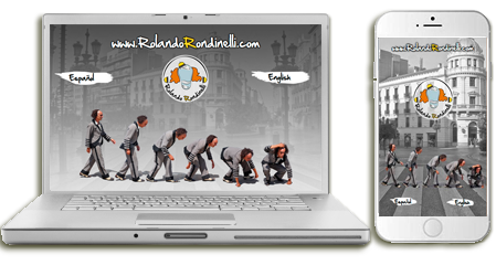 Diseño-web-emeyé-rolando rondinelli