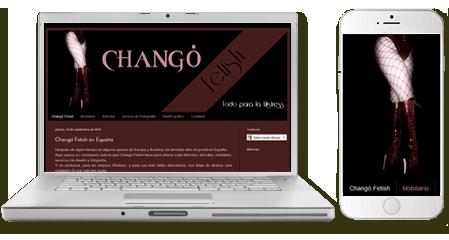 Diseño-web-emeyé-shangofetish