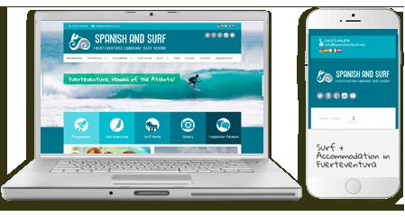 Diseño-web-emeyé-spanishandsurf