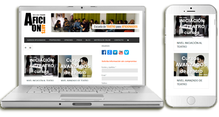 Diseño-web-emeyé-tienda-aficionart
