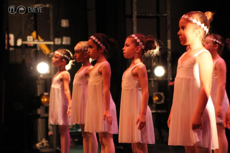 Fotografía de Espectáculos Emeyé_Compañias de teatro infantil