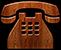 Telefono info Emeyé