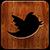 Twitter-Emeye-icono