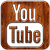 Youtube-emeye-icono