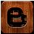 blogger-emeye