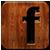 facebook-emeye