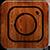 instagran-emeye-icono