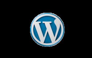 Curso web con wordpress emeye