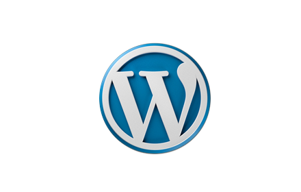 Curso web con wordpress emeye
