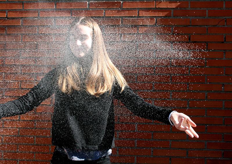 alumnos curso fotografia emeyé exteriores