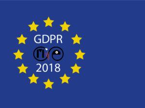 Emeye GDPR-2018
